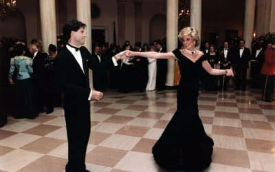 La mort de Lady Diana : assassinat ou pur accident?